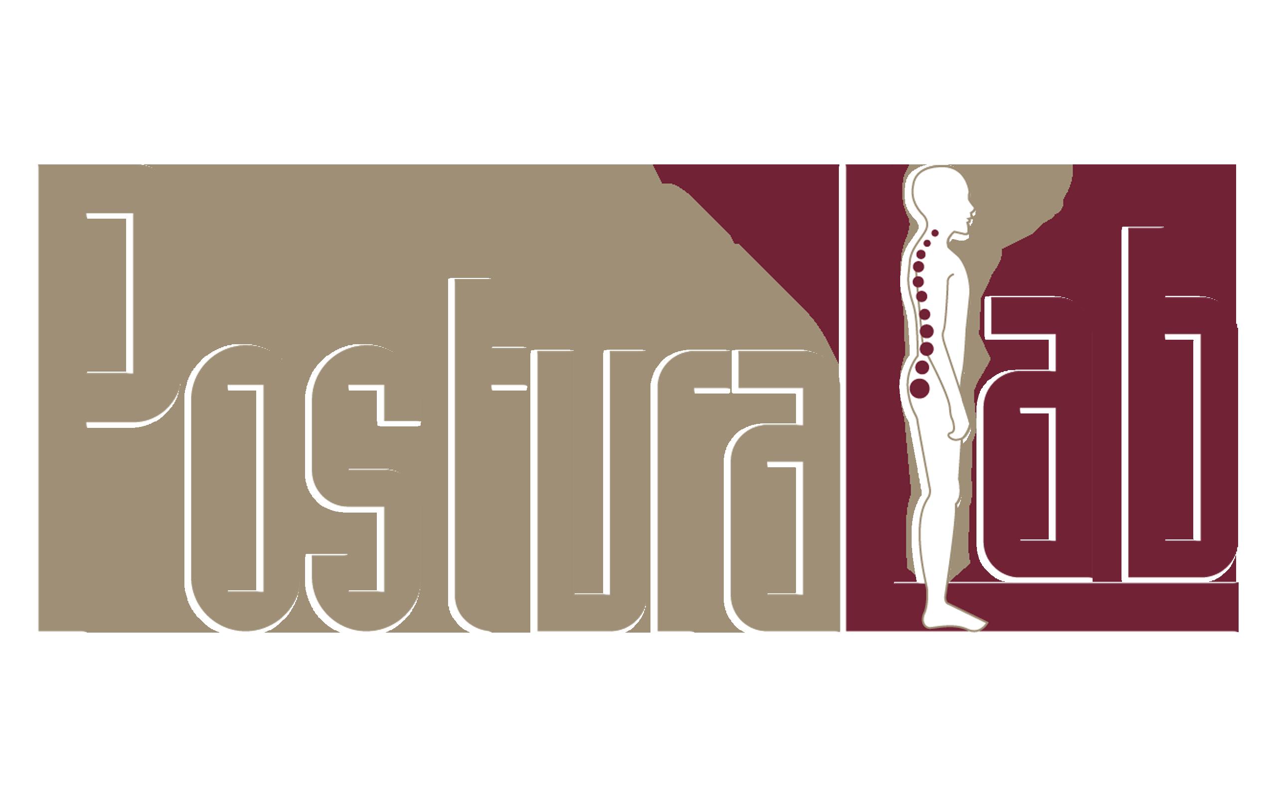 Posturalab