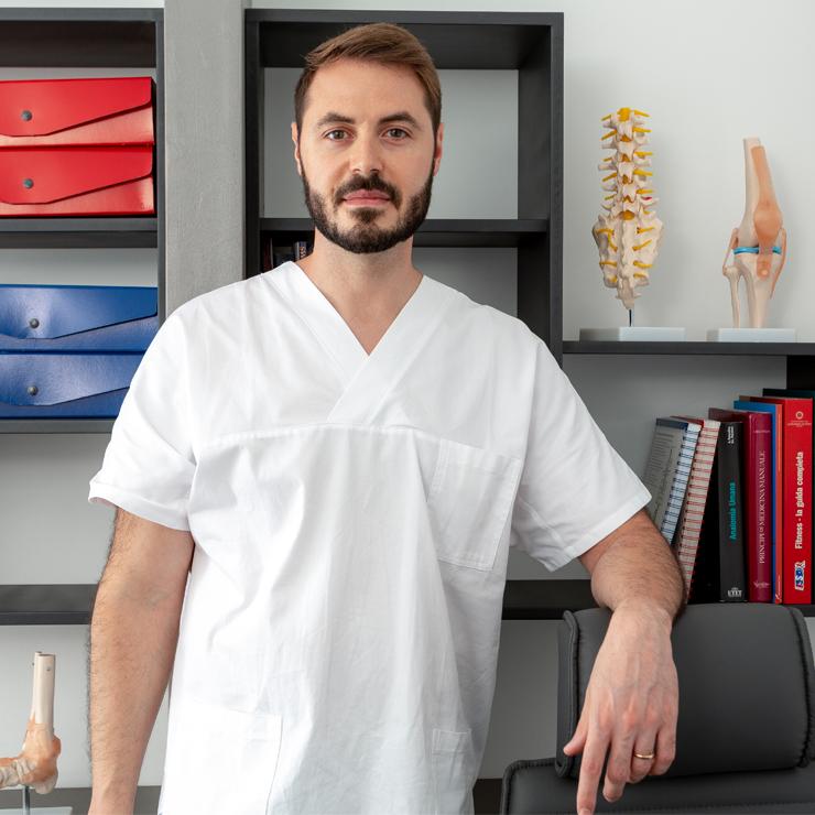 osteopata-Rvoli-Mirko-Tatilli